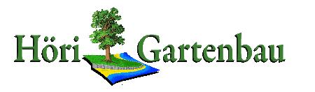 Höri Gartenbau