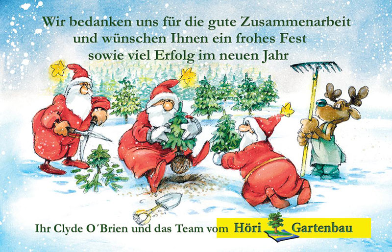 2019 Weihnachtskarten_klein